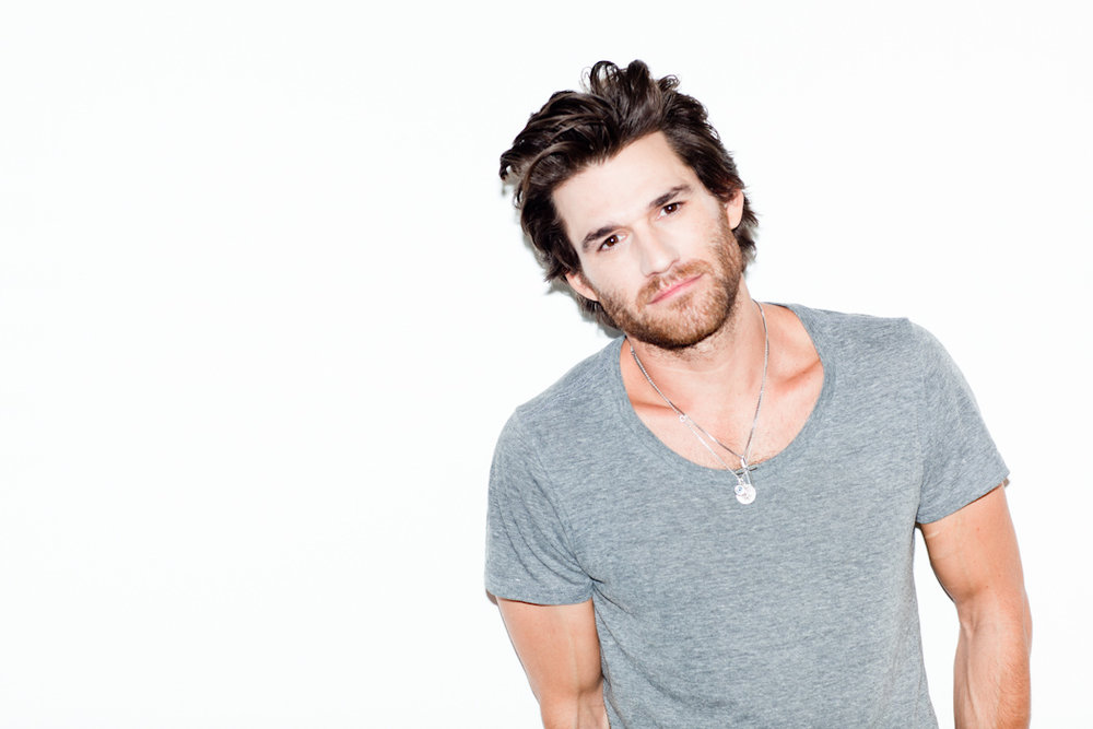 JOHNNY_WHITWORTH_fedderly_04-88.jpg