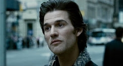 005 Johnny Whitworth as Vernon Gant.jpg