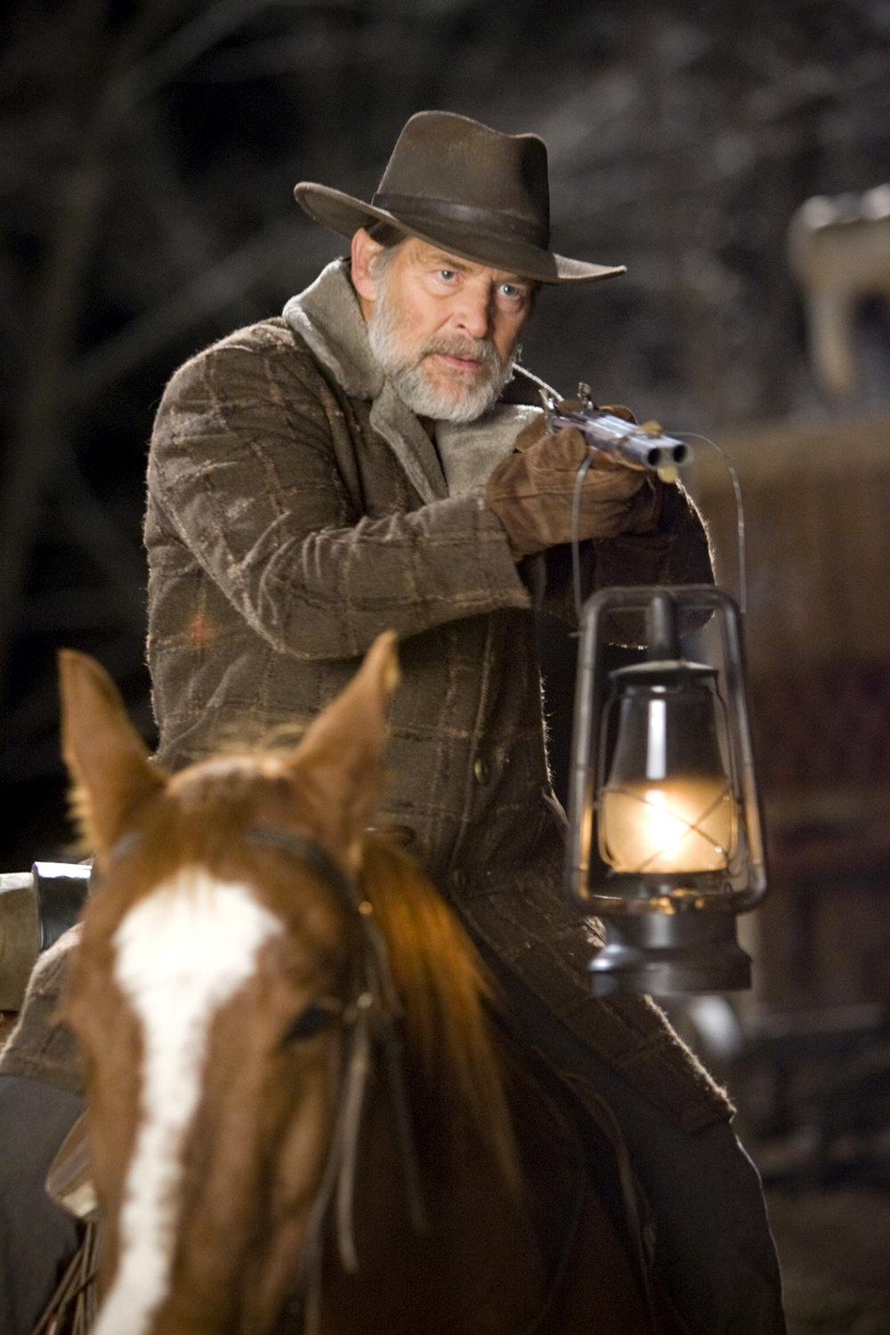Django-Unchained-49-James-Remar.jpg