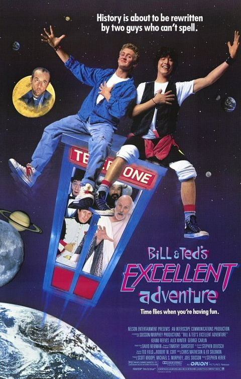 bill_and_teds_excellent_adventure.jpg
