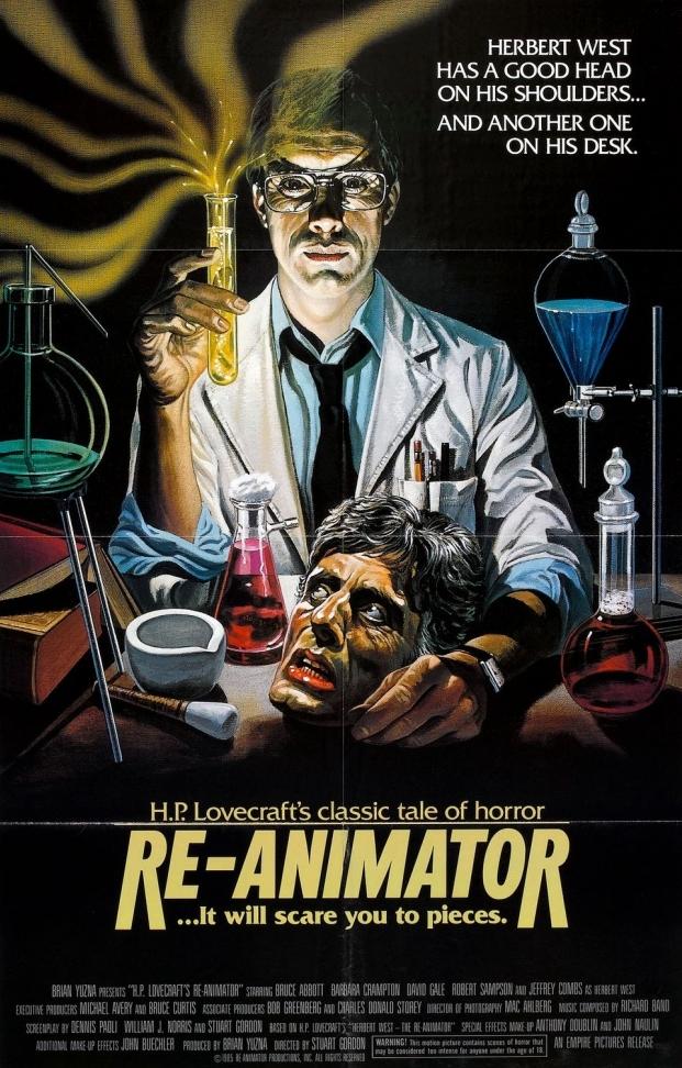 re-animator-poster.jpg