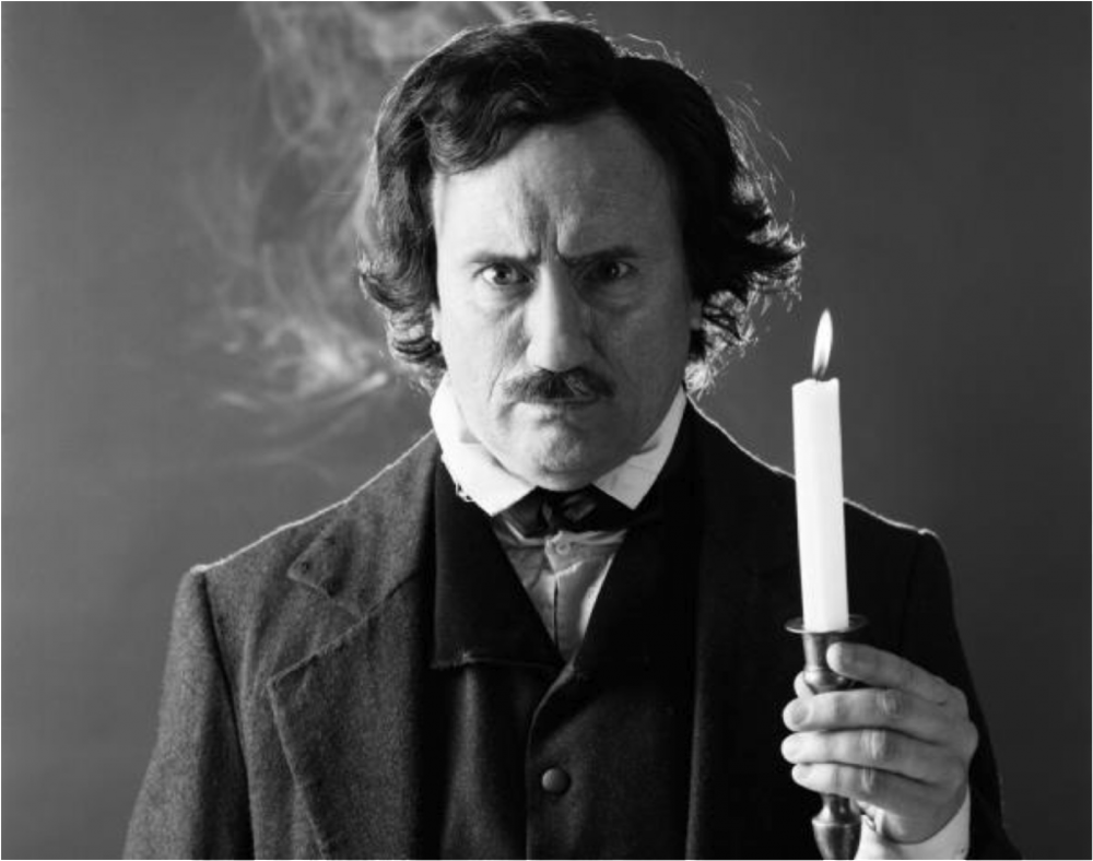 combs-poe-nevermore.png