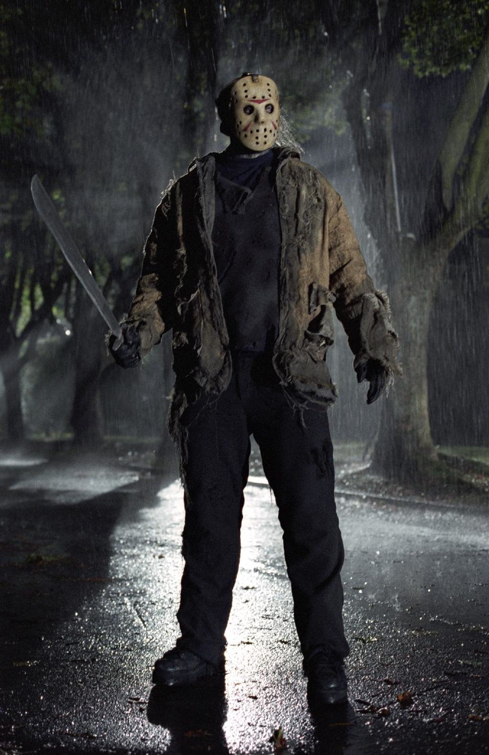 2003_freddie_vs_jason_002-ken-kirzainger-as-jason.jpg