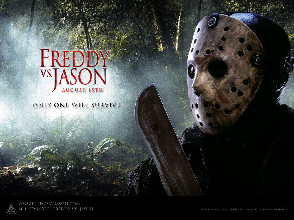 Freddy-vs-Jason-jason-voorhees-24260878-1024-768.jpg