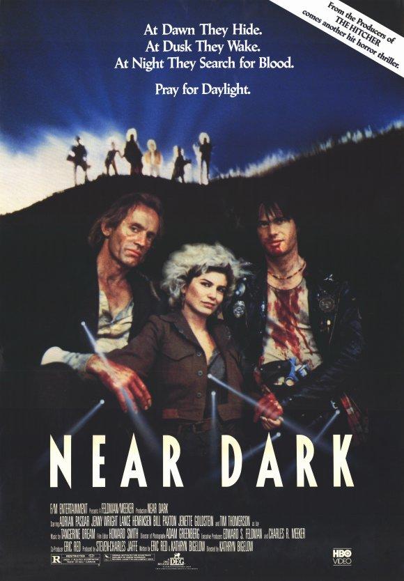 1987-near-dark-poster4.jpg