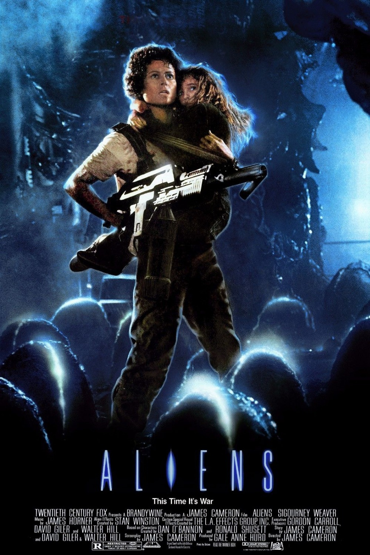 HOT-Free-shipping-font-b-Aliens-b-font-movie-font-b-poster-b-font-sci-fi.jpg