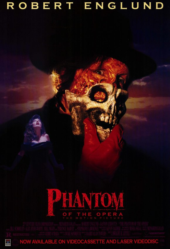 the-phantom-of-the-opera-movie-poster-1989-1020210373.jpg
