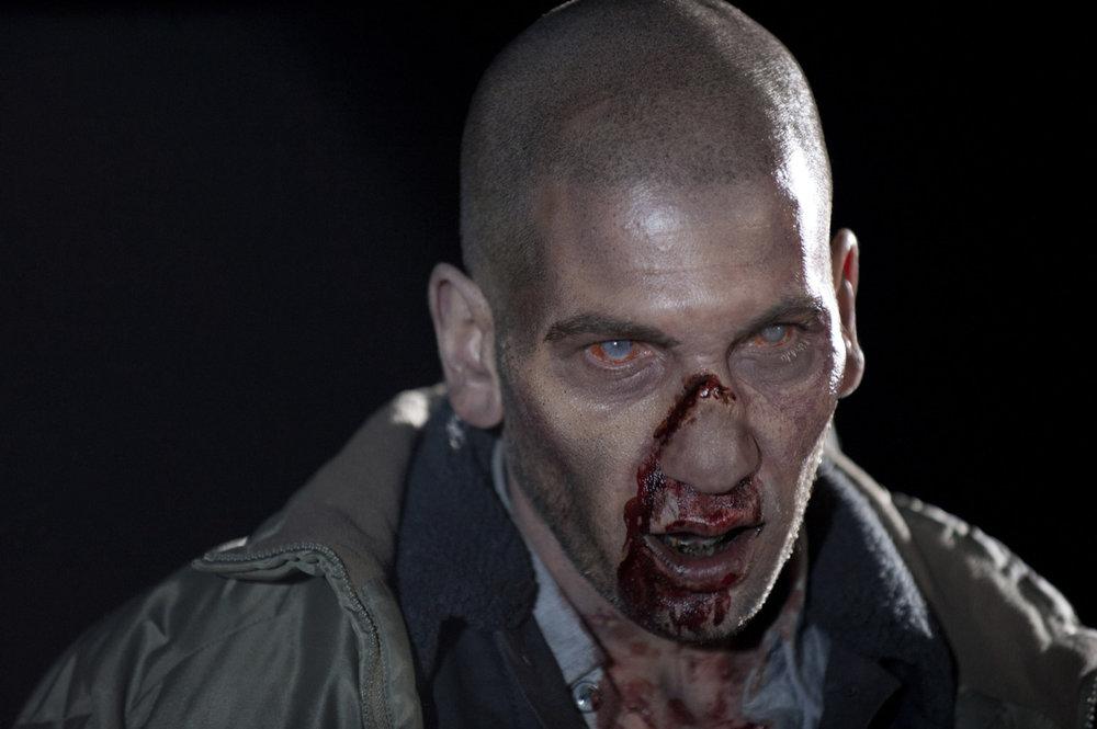 Zombie_Shane_The_Walking_Dead.jpg