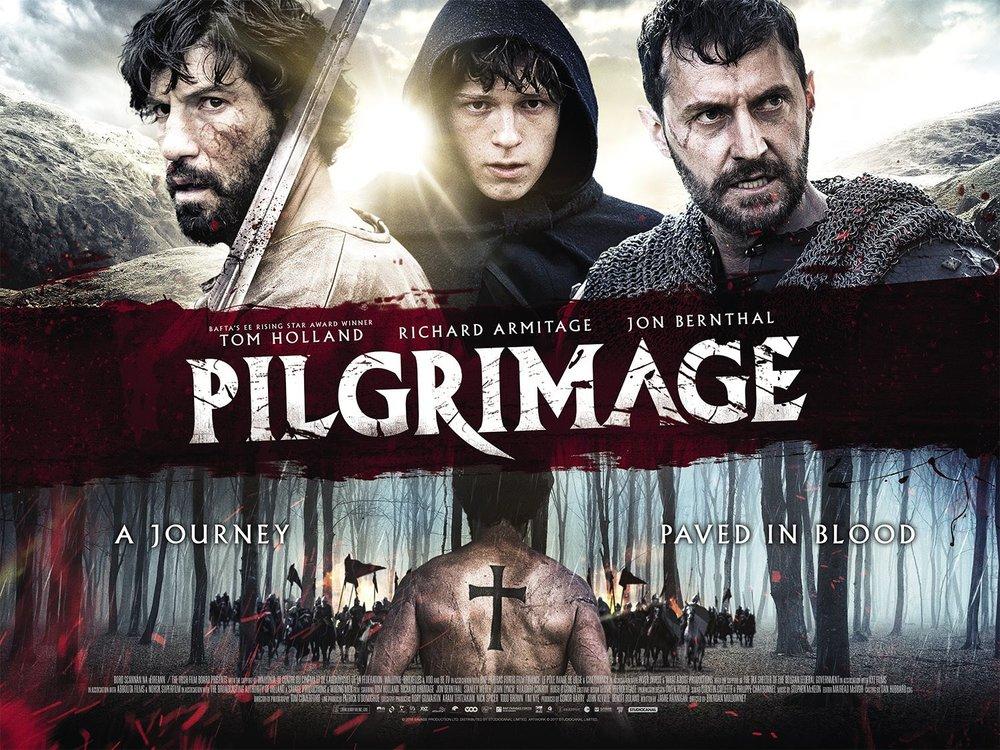 Pilgrimage-movie-poster.jpg