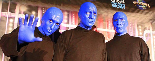 blue-man-group_jordan_hand_raised.jpg