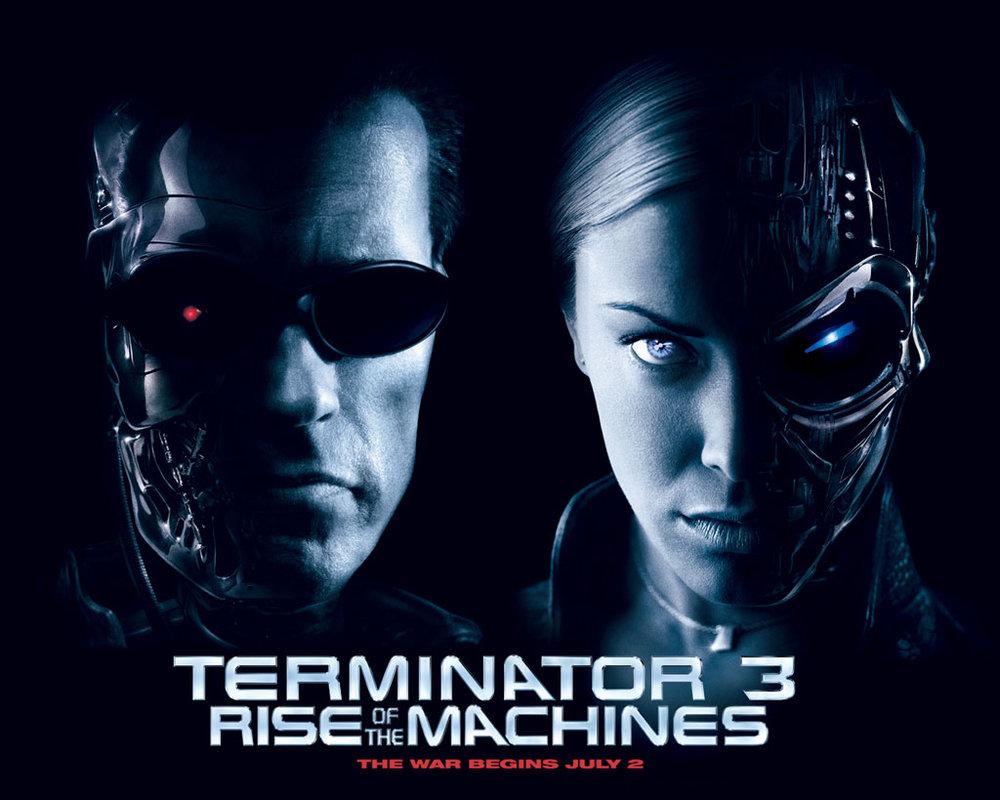 Terminator_3,_Rise_Of_The_Machines,_2003,_Arnold_Schwarzenegger,_Kristanna_Loken.jpg