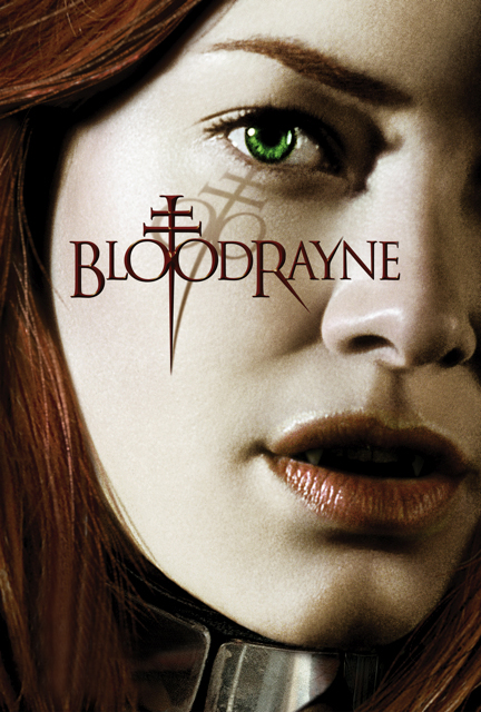 2006_bloodrayne_poster_001.jpg