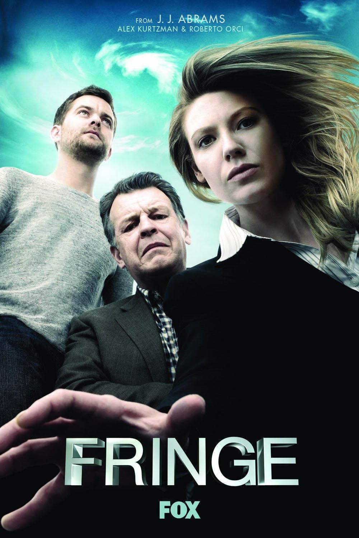 Fringe-s1-poster-013.jpeg
