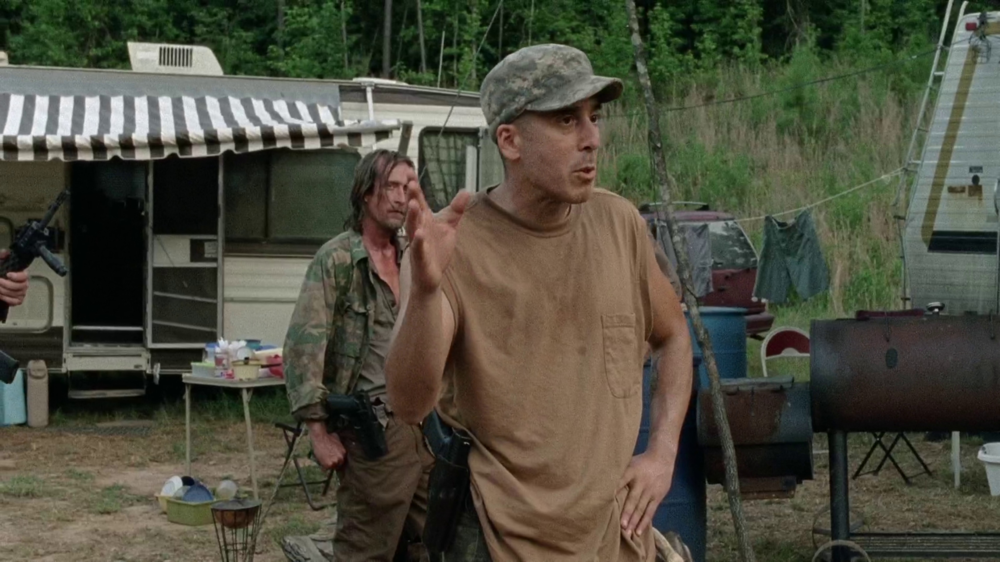 Mitch-Dolgen-The-Walking-Dead-006.png