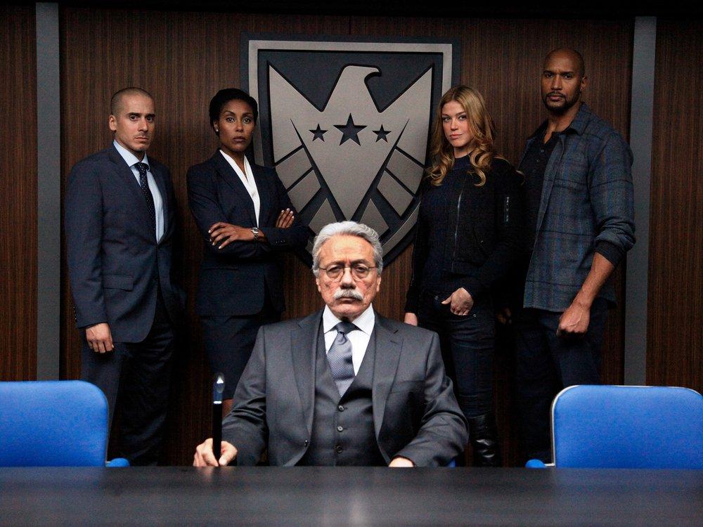 agents-of-shield-promo-image-edward-james-olmos.jpg