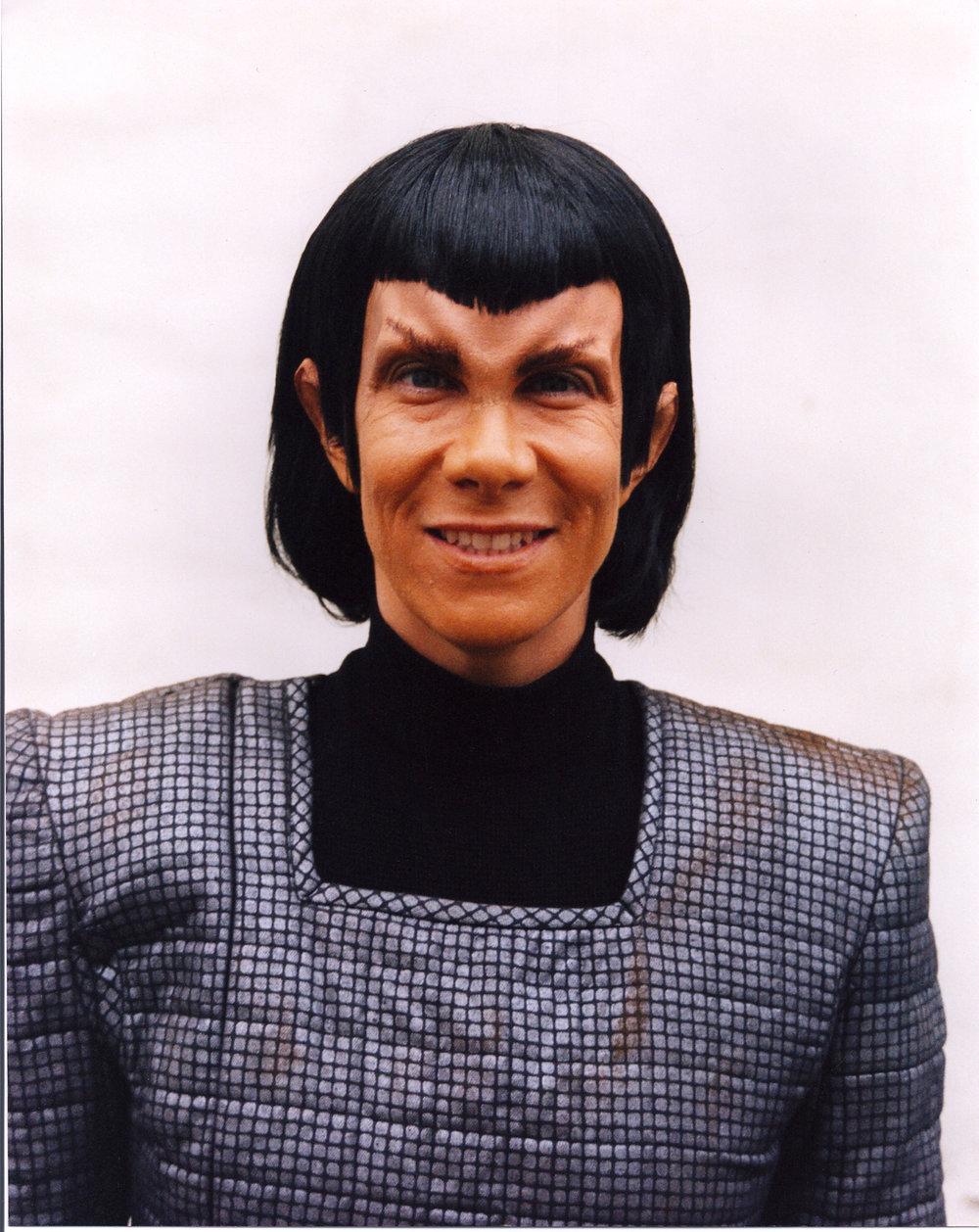 Romulan DS9.jpg