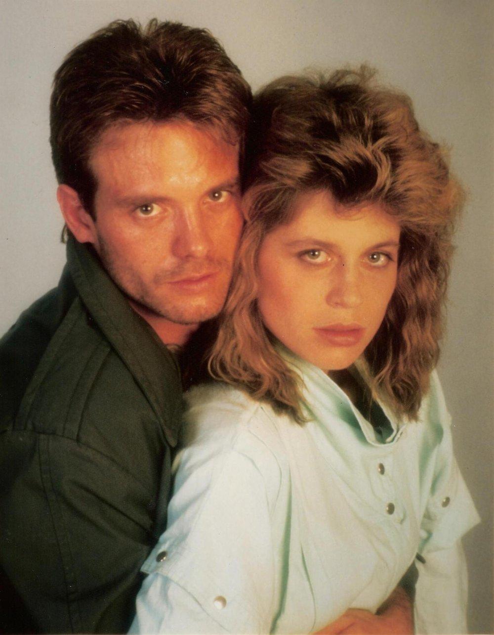 T1 - Sarah & Kyle 2.JPG