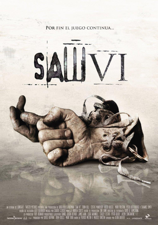 saw_vi_ver9_xlg.jpg