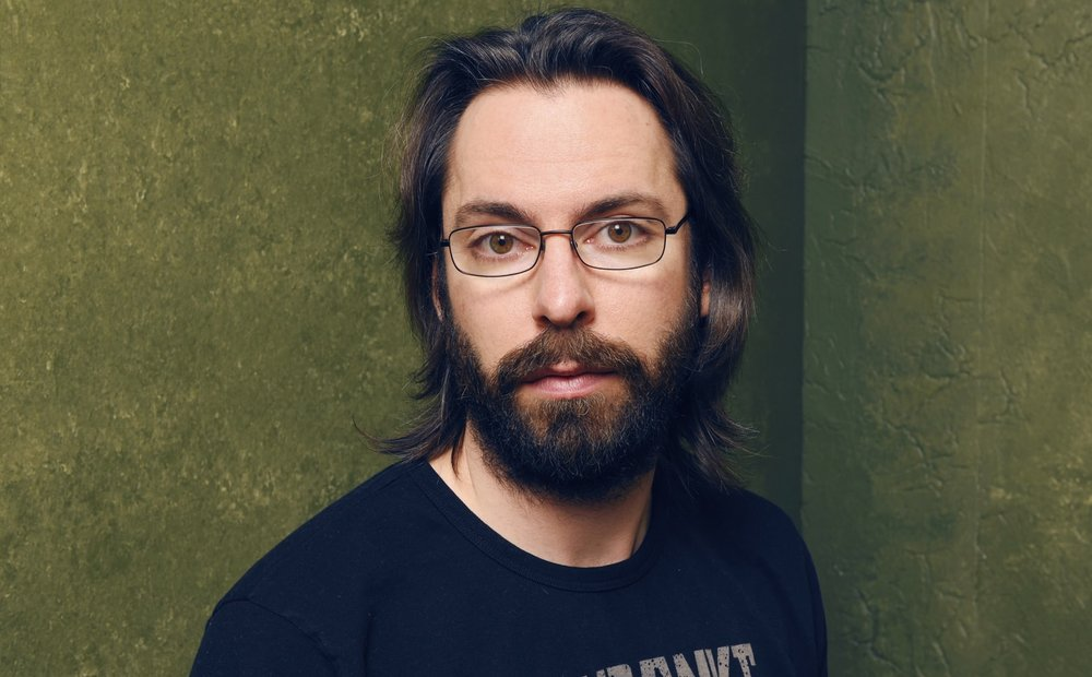 park-city-ut---january-27--actor-martin-starr-of-ill-see-you-in-my-dreams-poses-for-a-portrait.jpeg