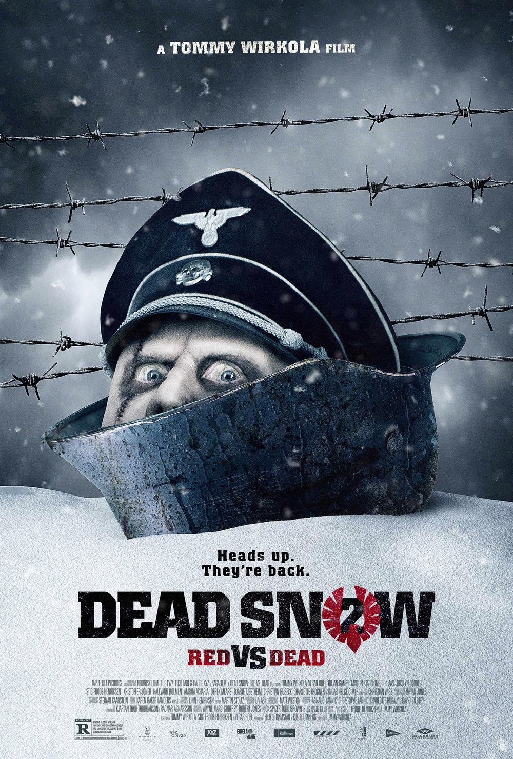 dead-snow-2-red-vs-dead-poster.jpg