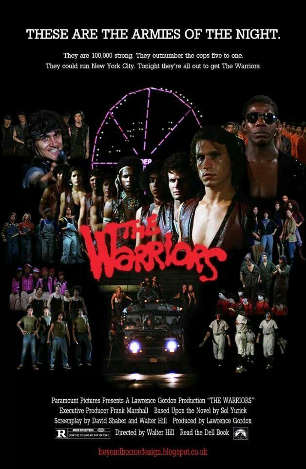 8bfe9399b05c07884f52cf3f9fa640ed--the-warriors-s-movies.jpg