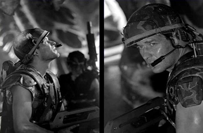 James-Remar-Aliens-Cameron-Dwayne-Hicks-02.jpg