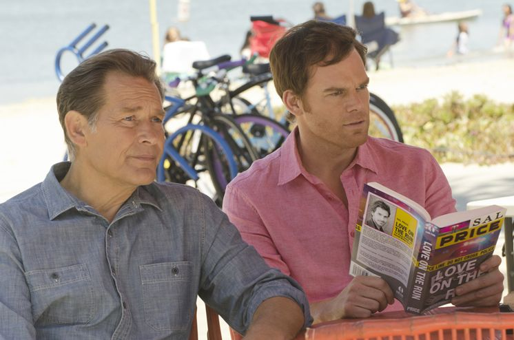 Dexter-and-Harry.jpg