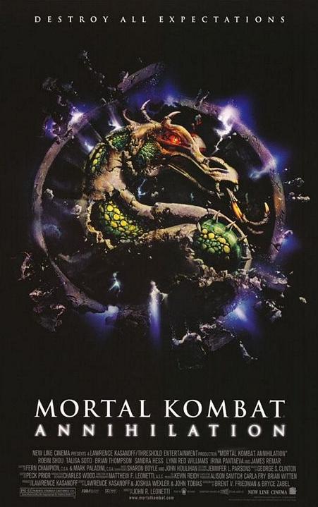 mortal_kombat_annihilation_ver2.jpg