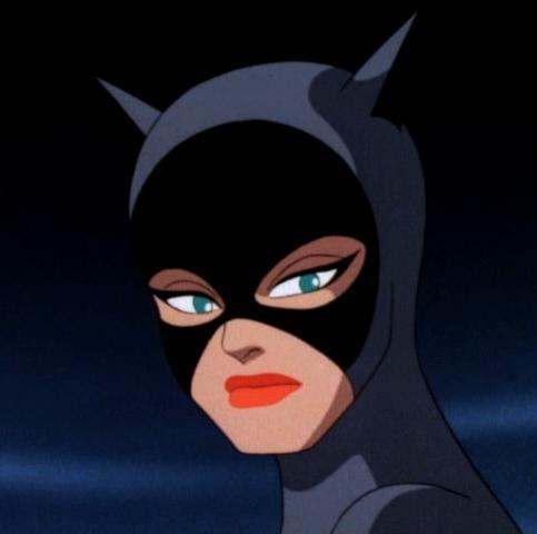 Catwoman_(BTAS)_02.jpg