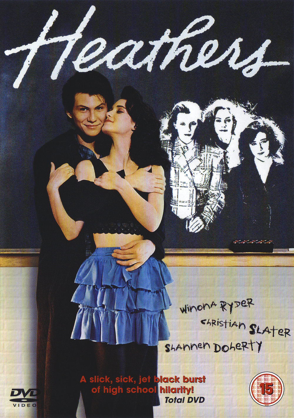 heathers-poster.jpg
