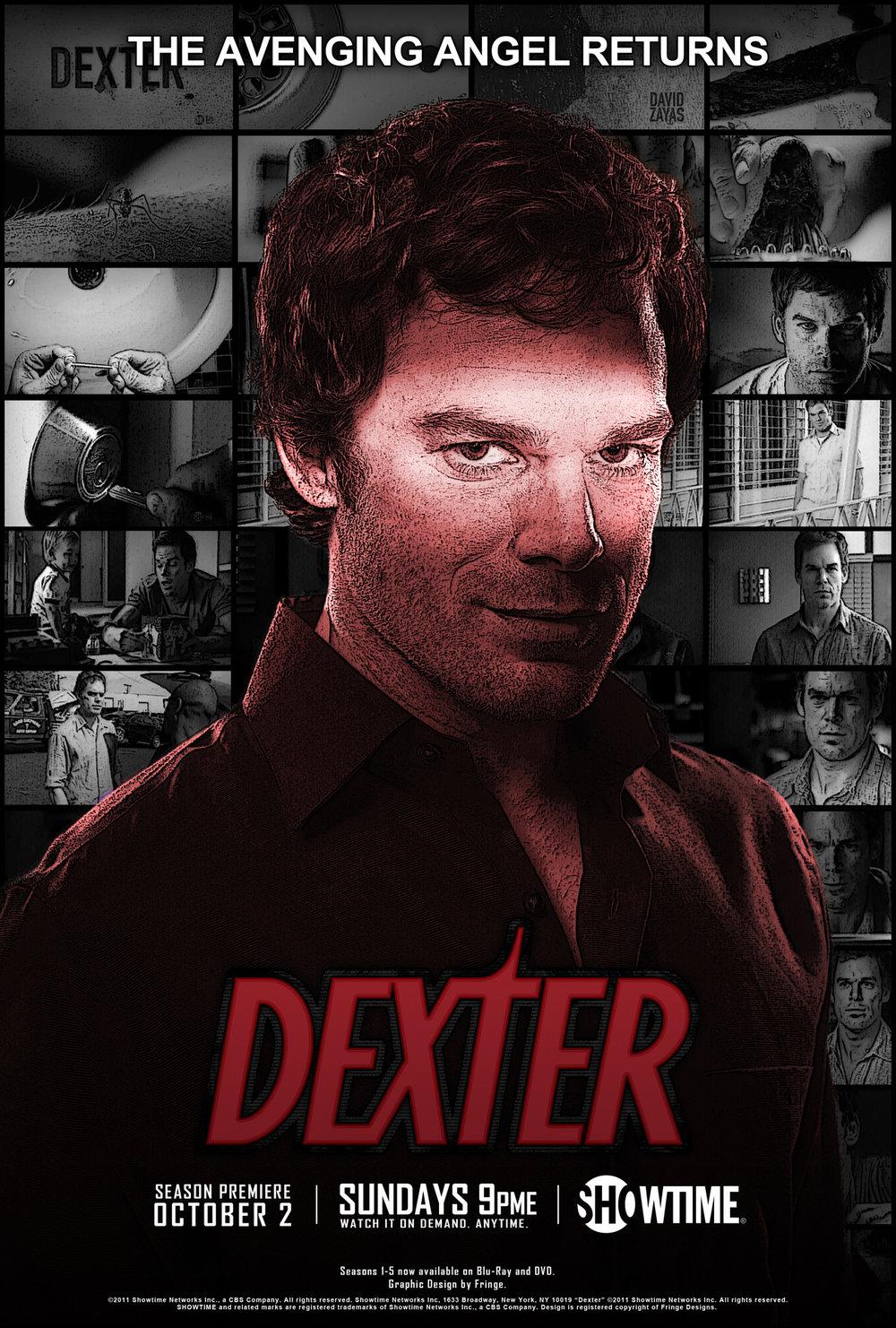 dexter_1296x1920_by_fringegraphics-d4cxd4c.jpg