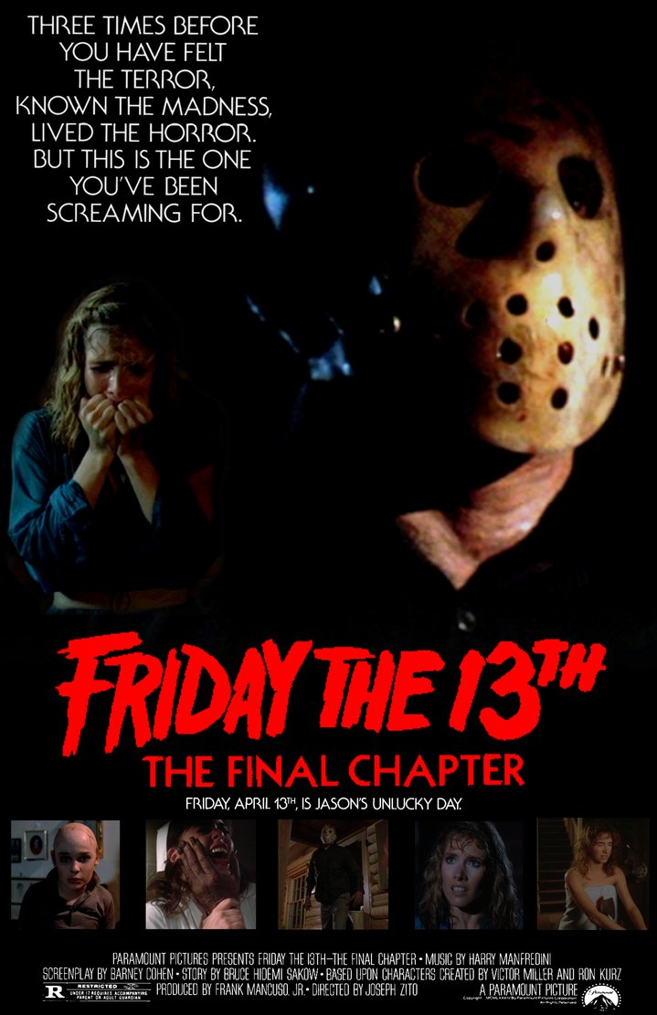 friday_the_13th__the_final_chapter_by_jaiga-d65bdq8.jpg