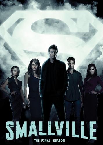 smallville-poster-smallville-19071833-355-500.jpg