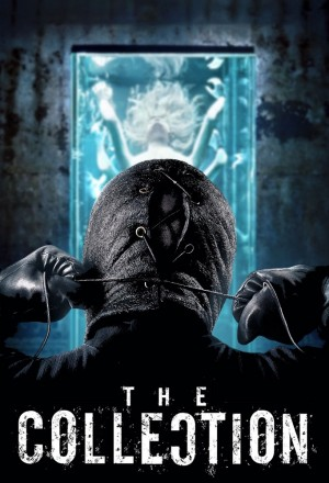 the-collection-poster-300x440.jpg