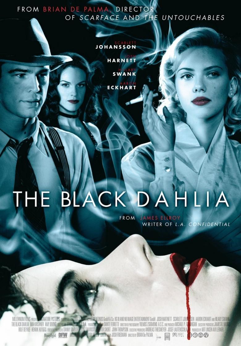 The-Black-Dahlia-film-images-aeee3361-abe6-4e82-ad98-ef4c20fa349.jpg