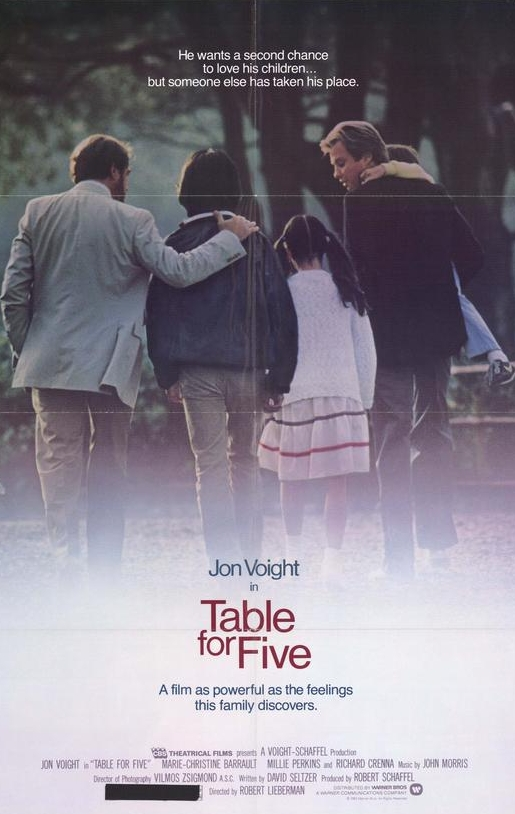 table-for-five-movie-poster-1983-1020362744.jpg