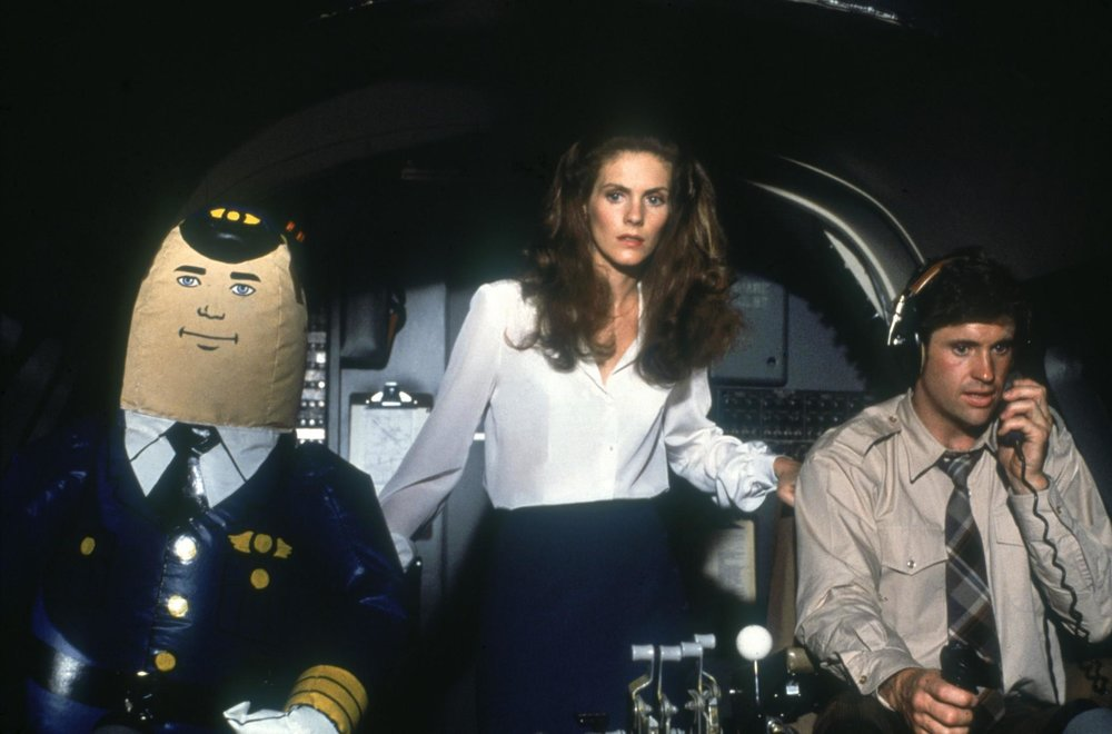 picture-of-robert-hays-and-julie-hagerty-in-airplane--large-picture.jpg