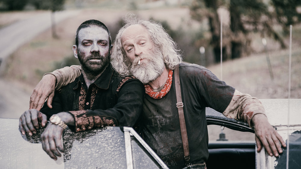 ZNation_gallery_203BTS_01.jpg