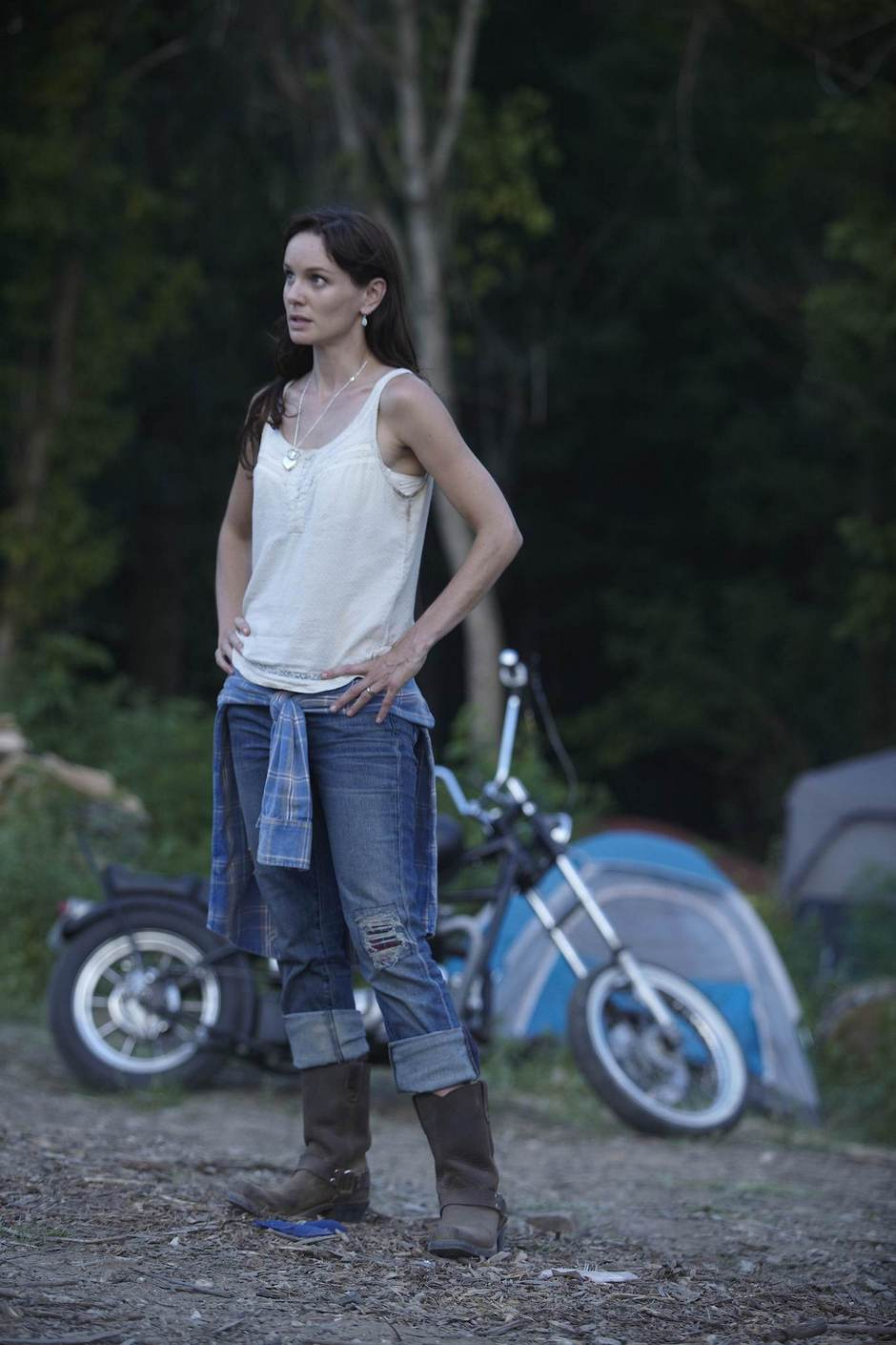 Sarah-Wayne-Callies-in-THE-WALKING-DEAD-Episode-1.01-Days-Gone-Bye-2.jpg