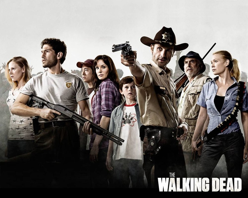 Wallpaper-The-Walking-Dead-the-walking-dead-17323199-1399-1115.jpg