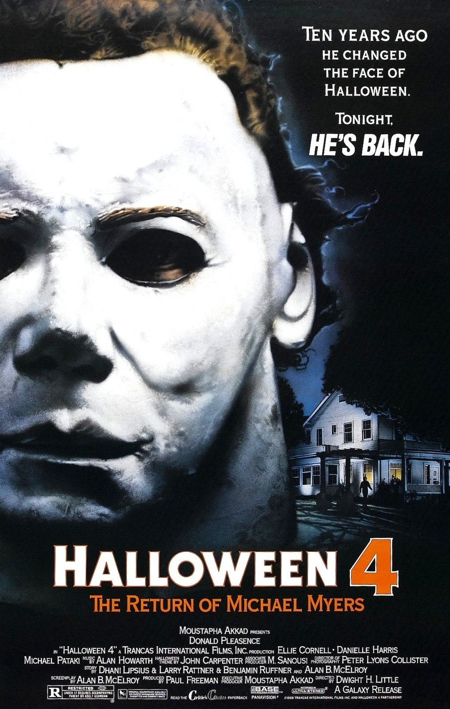 halloween_four_xlg.jpg