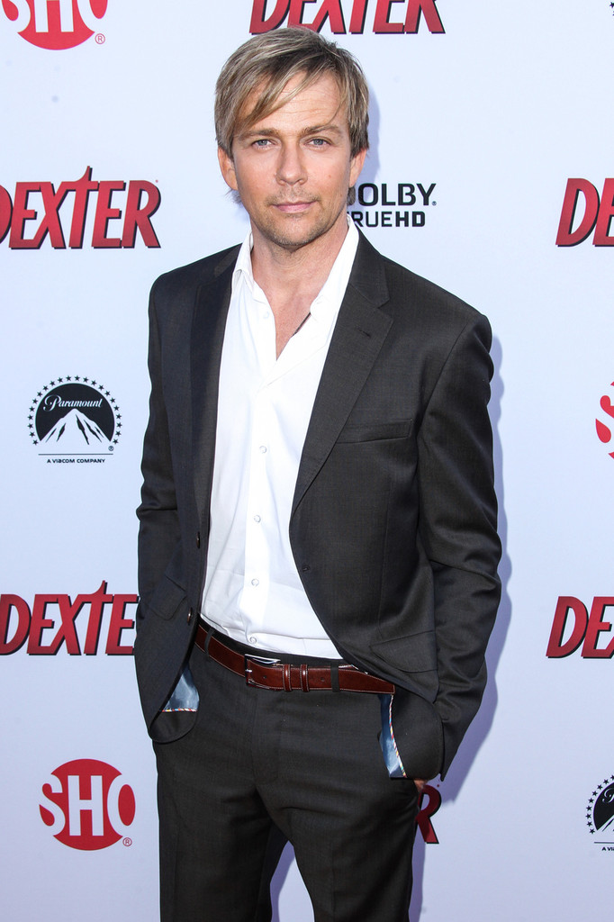 seanflanery-shoparty1.jpg