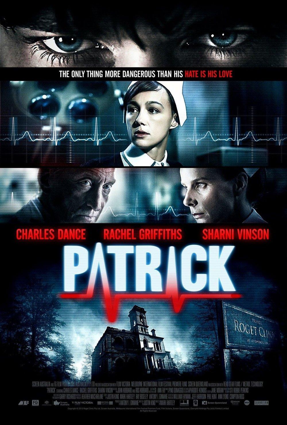 patrick-poster04.jpg