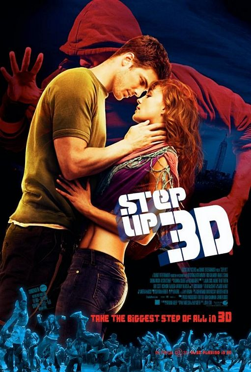 step_up_3d.jpg