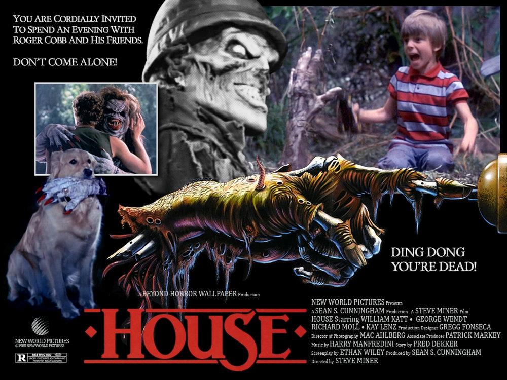House 1986 horror wallpaper by Beyond.jpg