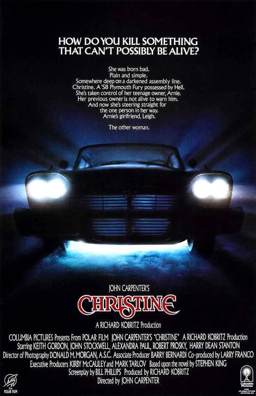 christine-movie-poster-1983-1020489472.jpg