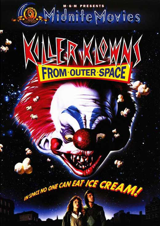 killer-klowns-from-outer-space-movie-poster-1988-1020469216.jpg