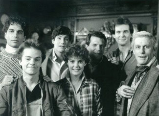 cast-in-1985-fright-night-22620968-325-237.jpg