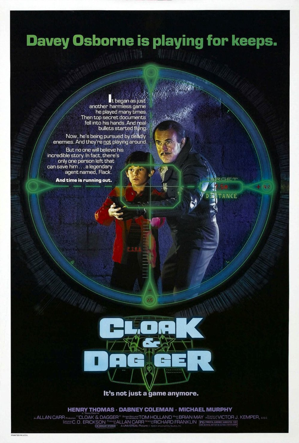 cloak_and_dagger_xlg.jpg