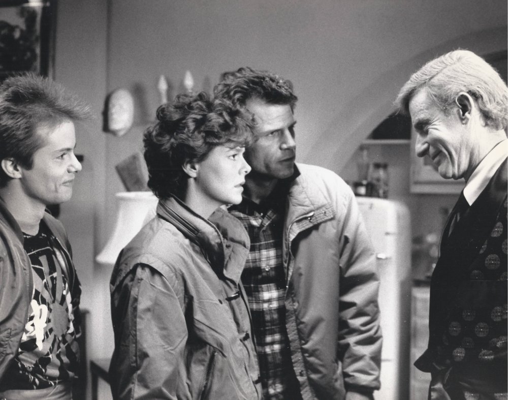 Fright_Night_1985_Stephen_Geoffreys_Amanda_Bearse_Tom_Holland_Roddy_McDowall.jpg